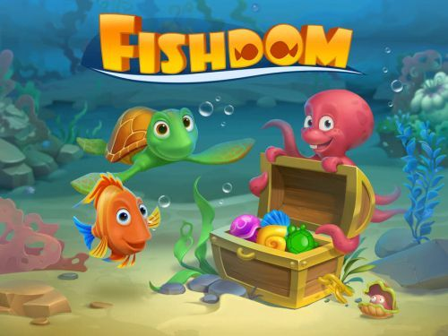 LETS GO TO FISHDOM: DEEP DIVE GENERATOR SITE!  [NEW] FISHDOM: DEEP DIVE HACK ONLINE 100% REAL WORKS: www.online.generatorgame.com And Add up to 9999 amount of Diamonds each day for Free: www.online.generatorgame.com This method is Free safe and works 100% guaranteed: www.online.generatorgame.com No more lies! Please Share this method guys: www.online.generatorgame.com  HOW TO USE: 1. Go to >>> www.online.generatorgame.com and choose Fishdom: Deep Dive image (you will be redirect to Fishdom…