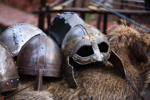elynios img4608 by jorvik viking centre on flickr