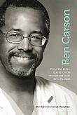 Ben Carson - Conheça a história emocionante do Dr. Ben Carson, famoso neurocirurgião adventista. www.cpb.com.br