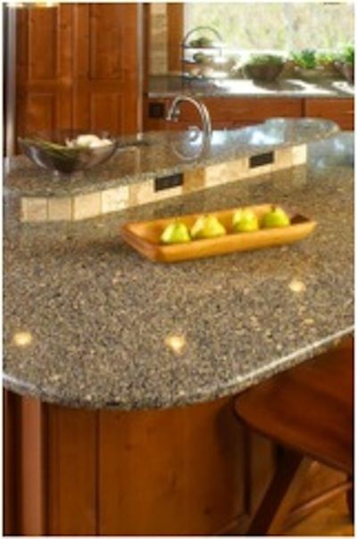 Cambria countertops belong in every home 39 s kitchen leave for Hope kitchen bridgeport ct