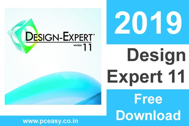 Pin On Free Software Download