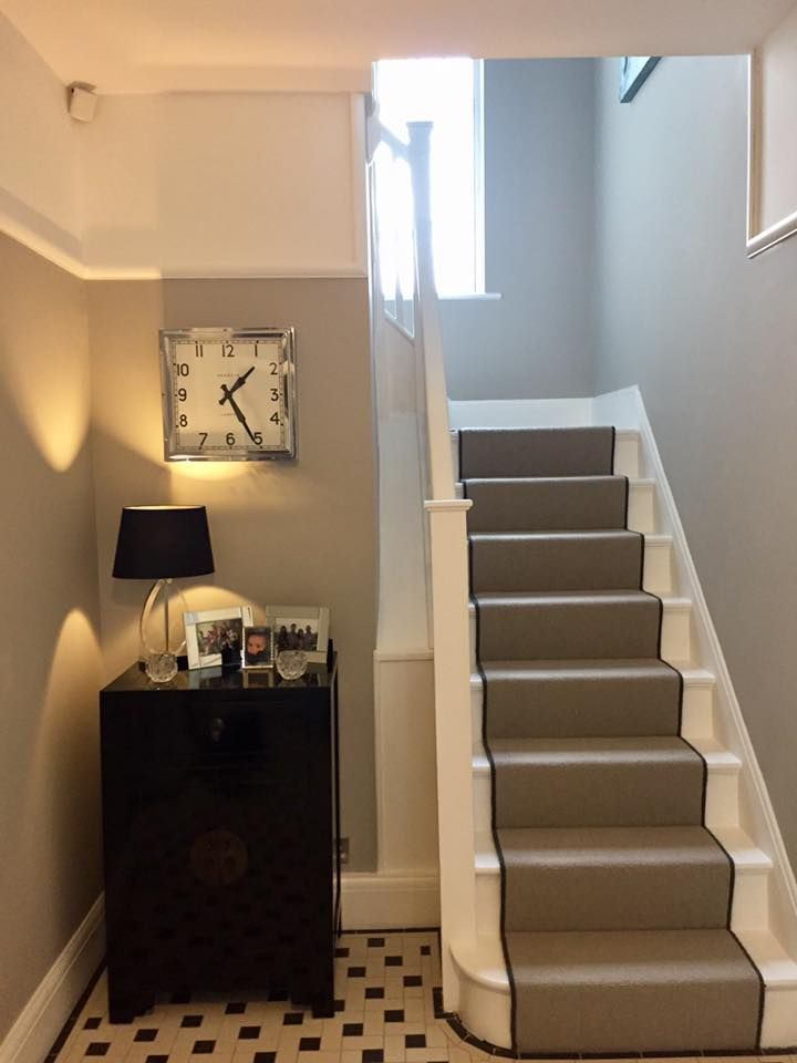 Best Farrow And Ball Purbeck Stone Home Inspiration 400 x 300