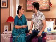 Suhani Si Ek Ladki 11th November 2014 Written Episodehttp://indiastv.com/serials/suhani-si-ek-ladki-11th-november-2014-written-episode/