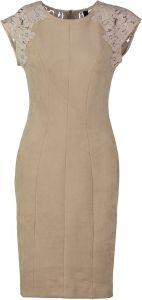 Kleedjes | Elegante & Trendy jurken | Deleye.be