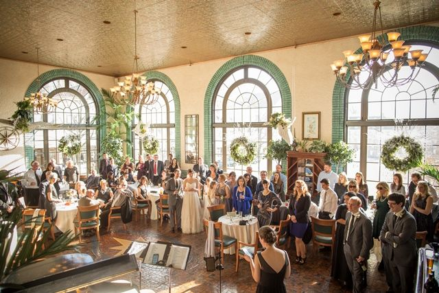 1000 images about weddings and more on pinterest for 1741 on the terrace bethlehem pa