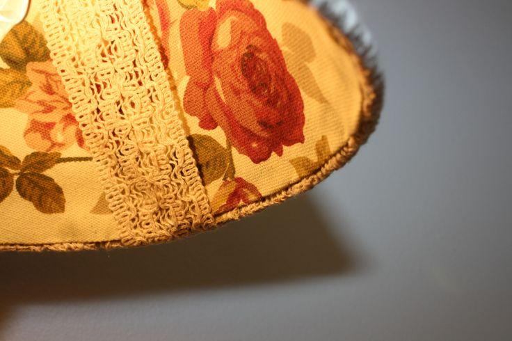 lampara velador www.delineadisenos.cl