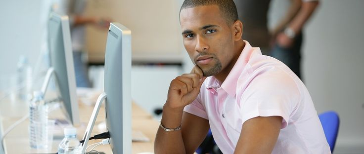 Commercial Services | Distance Learning