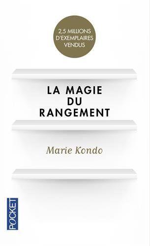 La Magie du rangement, http://www.amazon.fr/dp/2266258966/ref=cm_sw_r_pi_awdl_xs_dqaDybYME6JYZ
