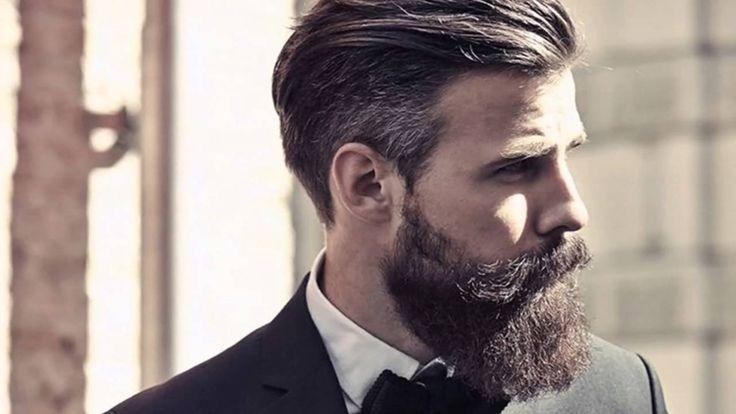 Los hombres que se dejan crecer la barba muchas veces lo hacen simplemente por evitar afeitarse. Llevar vello facial es, según el estilo que se adopte, una tarea que puede demandar más trabajo y esfuerzo que el afeitarse todos los días. Y si hay un tipo de barba que requiere cuidados al...