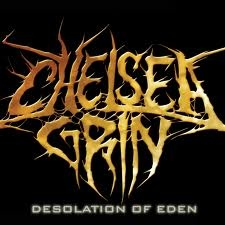 chelsea grin, # one band EVER, i seen them TWICE :D