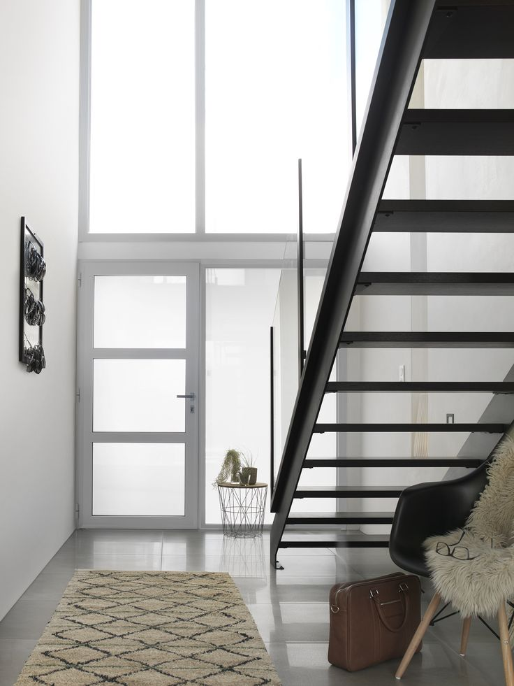 15 best Mur rideau images on Pinterest Architecture interior
