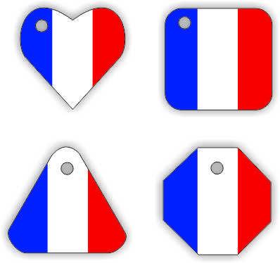 france swap tags from makingfriends   worldthinkingday