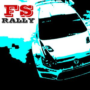 Download Fs Rally APK - http://apkgamescrak.com/fs-rally/