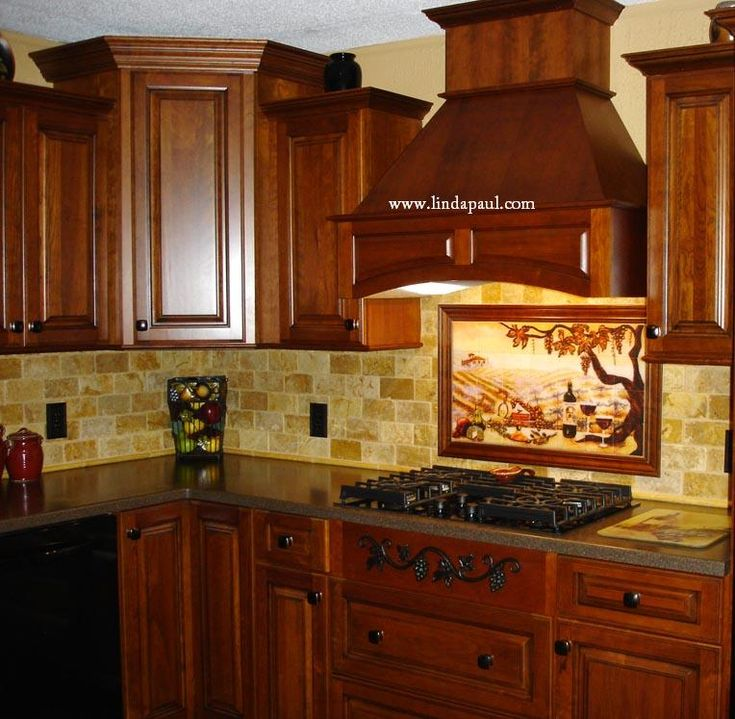 15 Best Kitchen Backsplash Tile Ideas: Best 25+ Kitchen Designs Photo Gallery Ideas On Pinterest