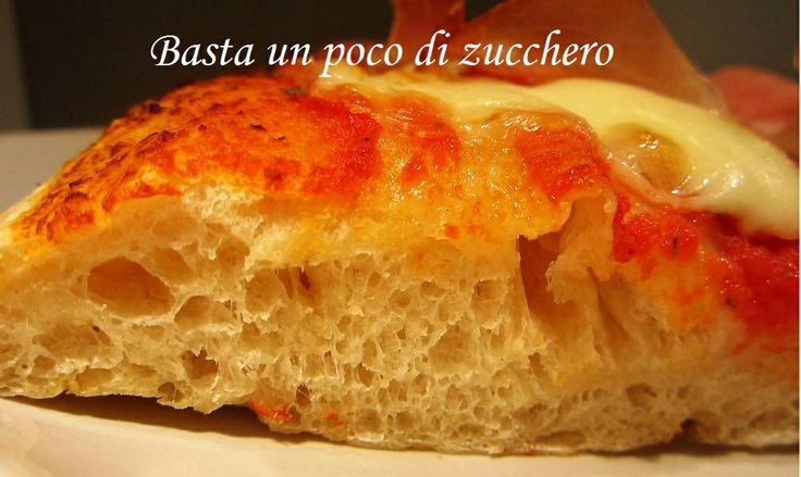 Pizza Eva http://blog.giallozafferano.it/fablesucre/pizza-con-la-pasta-madre/