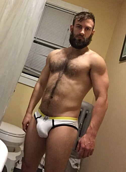 gay moselle escort boy rebeu
