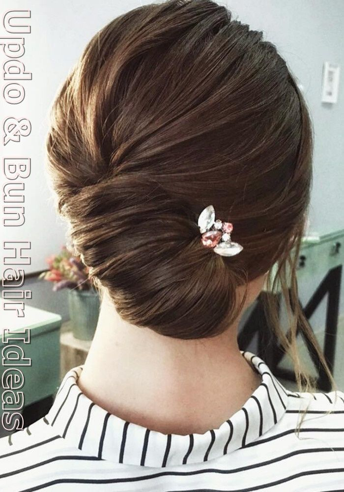 Easy Updo Hair Styles What Is The Best Hairstyle For Over 50 Messy Bun Hair Styles In 2020 Easy Hair Updos Cool Hairstyles Bun Hairstyles