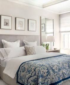 what to hang on a wall above a padded bed head - Google Search