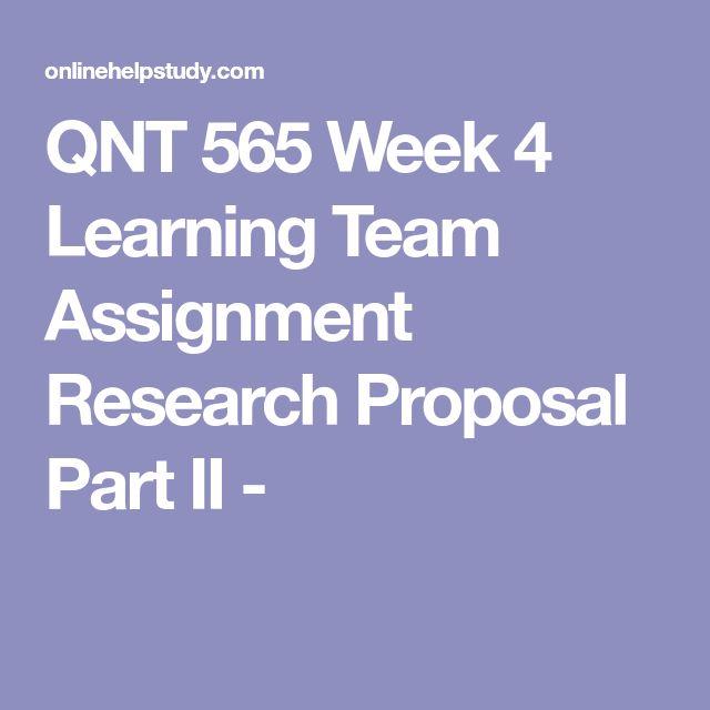 25+ parasta ideaa Pinterestissä Research proposal - research proposals