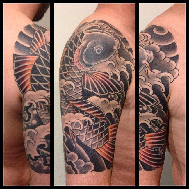 ... Tatoeage op Pinterest - Tatoeages Tatoeageartiesten en Zuiger Tattoo