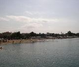 Holidays in Nikiti Sithonia Halkidiki