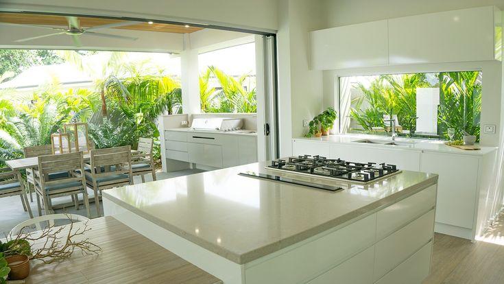 28 besten kitchenaid and kitchenboxes bilder auf pinterest granit kleine k chen und k chen. Black Bedroom Furniture Sets. Home Design Ideas