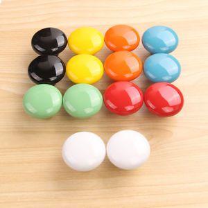 Ceramic-Door-Round-Handles-7-Colors-Kitchen-Cabinet-Cupboard-Wardrobe-Pull-Knobs