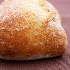 Ψωμί με μαγιά. Δείτε τη συνταγή. http://www.icookgreek.com/%CE%A3%CF%85%CE%BD%CF%84%CE%B1%CE%B3%CE%AD%CF%82/item/%CF%88%CF%89%CE%BC%CE%AF-%CE%BC%CE%B5-%CE%BC%CE%B1%CE%B3%CE%B9%CE%AC