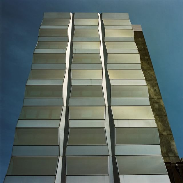 Modern Architecture Zurich 180 best facade images on pinterest | facades, ps and facade