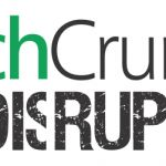 TechCrunch Disrupt 2013 Day 3 Live Stream: John Doerr, Marissa Mayer, Mark Zuckerberg