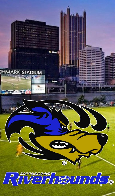 DK on Pittsburgh Sports