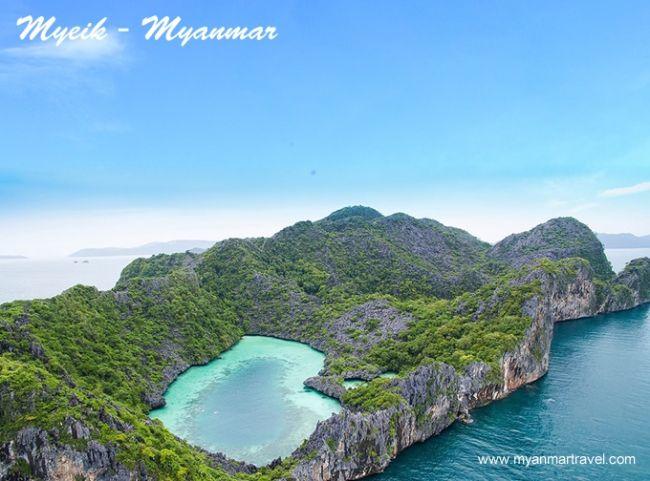 Myeik - Myanmar_20