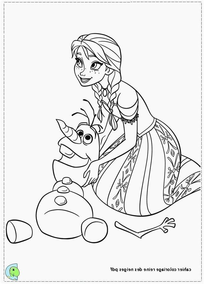 Livre Coloriage Pdf 22 Cahier Coloriage Reine Des Neiges Pdf Coloriage Reine Des Neiges Coloriage Coloriage Elsa