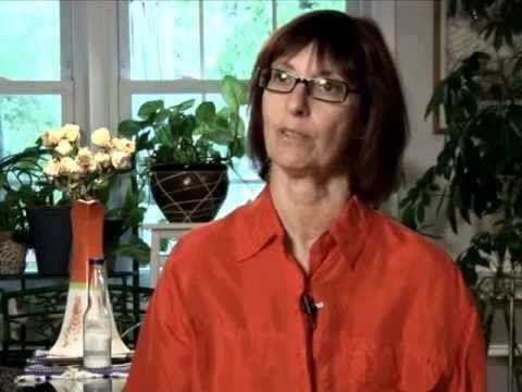 MESOTHELIOMA INSIGHT: Peritoneal Mesothelioma