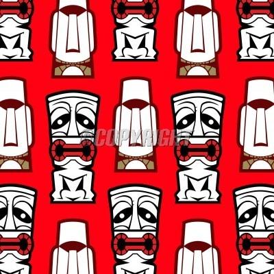 10338415 - photo y antiguo arte artístico artes Asia fondo negro disfraz drama emoción entretenimiento ojos cara caras oro verde feliz cabeza ser humano icono ilustración tinta alegría risa máscara hombres boca nariz adorno estampado rendimiento rojo triste representación sonrisa símbolo tatuaje teatral tradición tradicional tribal blanco en funciones