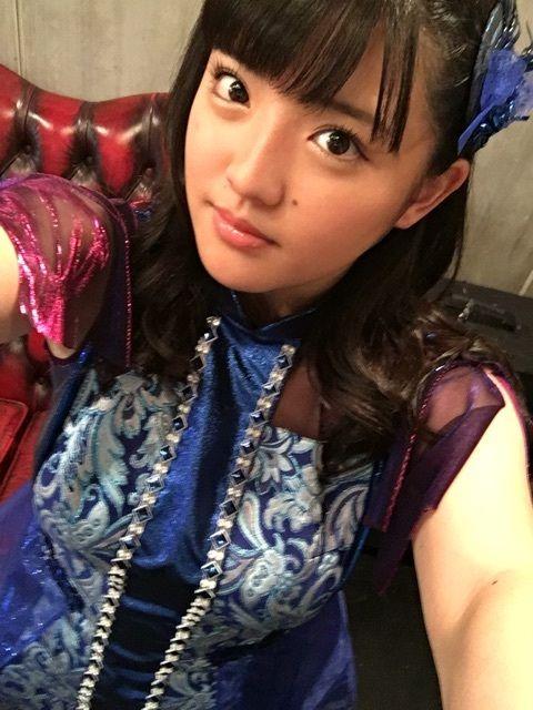 嬉 鈴木香音|モーニング娘。'15 Q期オフィシャルブログ Powered by Ameba