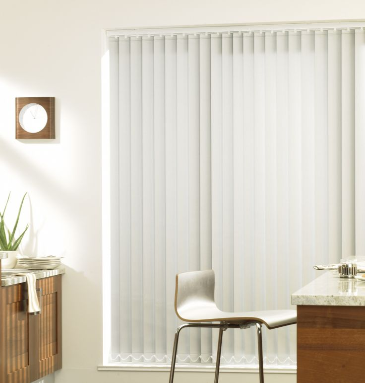 oyster fa val super plastic awesome value size clip store hunter leaf pattern douglas darkening horizontal for embossed room vertical replacement ravishing mainstays bali wonderful faux valance dreadful clips hidden amusing wood of blinds mini full with blind magnificent window