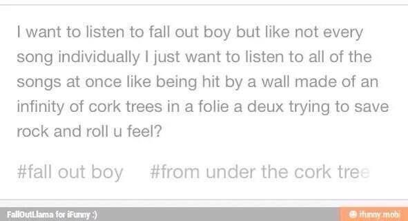 yes. FOB