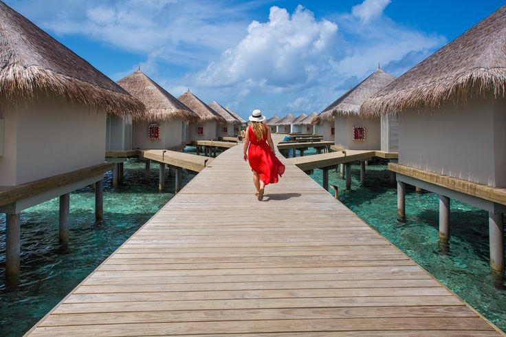 Check out my latest photo essay and story from visiting the Maldives for a week in June, diving and relaxing around Cinnamon Ellaidhoo and Dhonveli