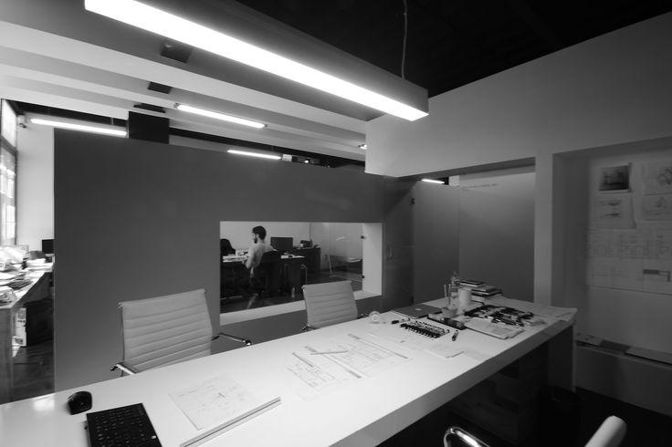 #OFFICE #CREATO