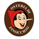 Franchising Osteria / Taverna / Trattoria - Il TUO Franchising