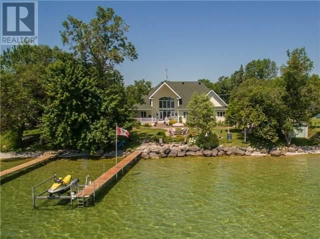 17 Southview Dr, Brechin, ON L0K1B0, Canada - House - For Sale - Snap Up Real Estate