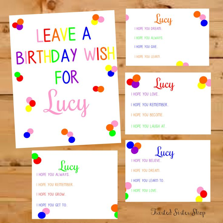 Best 25 First birthday wishes ideas – 1st Birthday Greetings for Baby Boy