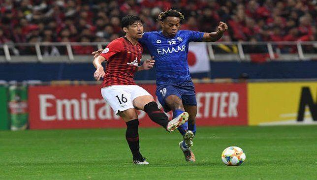 تأجيل 3 مباريات لنادي الهلال السعودي بسبب مونديال الأندية Soccer Field Soccer Sports