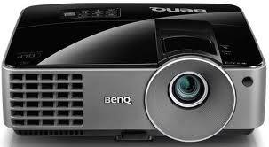 BENQ Digital Projector MS502.......... Featuring an impressive brightness of 2700 ANSI lumens, ultra-high contrast ratio contrast ratio of 13000:1 and a SVGA resolution. www.saatvikcommunication.com