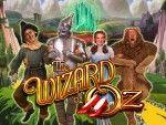 Mijn top 10 van de allerleukste online gokkasten. Kijk of jouw favoriete speelautomaat er ook bij staat! Wizard of Oz van WMS staat op een keurige 5e plek, maar welke video slot staat er op nummer 1? Je zal misschien verrast zijn door mijn keuze!