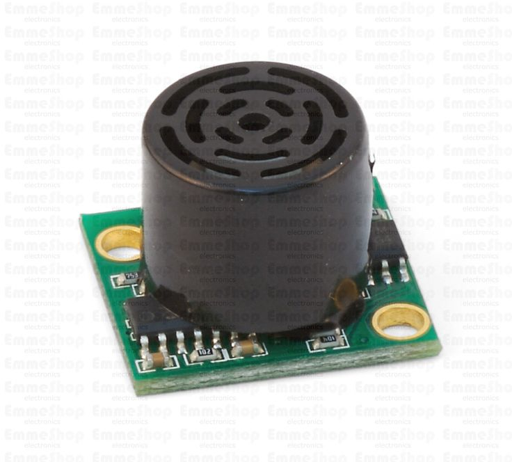 26 best Sensors images on Pinterest Arduino, Consumer electronics - best of cole parmer temperature probe