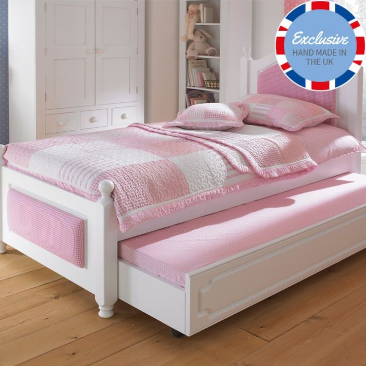 40 Best Looby Lou Children's Bedroom Ideas Images On