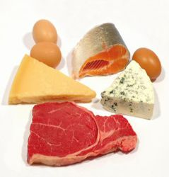 What Foods Are Saturated Fats -See how to lower cholesterol naturally at: http://vitamins.vitanetonline.com/