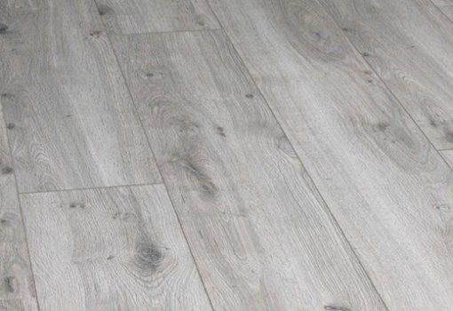 plancher bois gris - Recherche Google